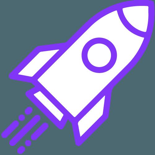 Artboard 1Kiwi rocket
