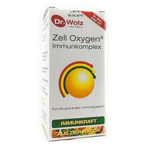 imunitet (1 of 1)