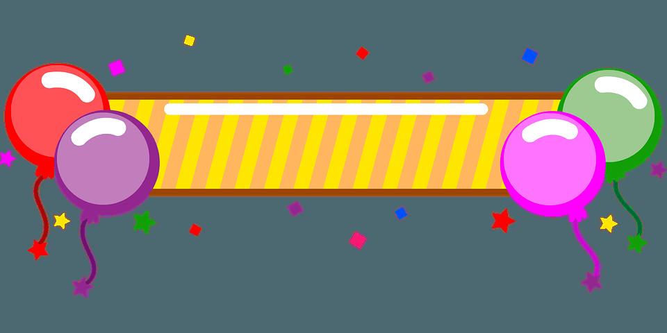 banner-1606562_960_720