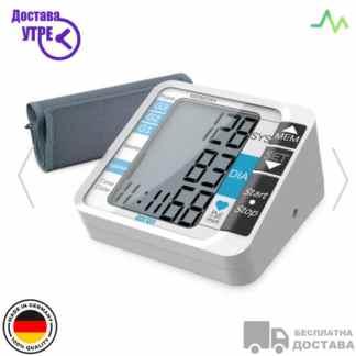 AURON TMB 1112 – Апарат за мерење на притисок (Надлактица)