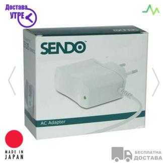 SENDO Адаптер