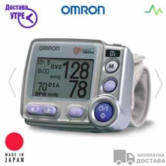 Omron R7 Comfort  Апарат за мерење притисок (зглоб)