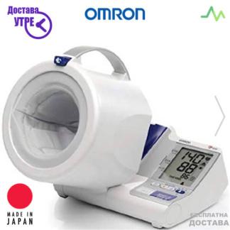 Omron IQ-142 Professional Професионален апарат за мерење притисок (надлактица)
