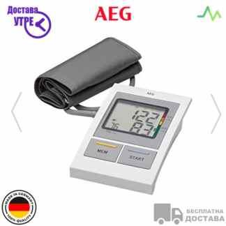 AEG 5612 Аапрат за мерење притисок (надлактица)