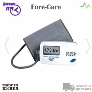 Forecare SE 7000 Апарат за мерење притисок (надлактица)
