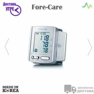 Forecare FP 3000 Апарат за мерење притисок (зглоб)