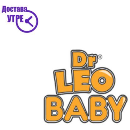 dr. leo