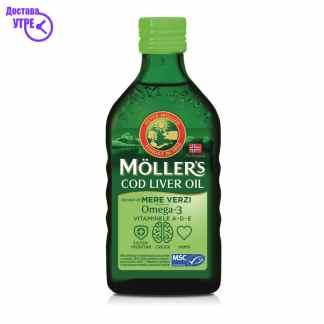 mollers omega 3 jabolko