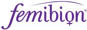 Logo Femibion logo