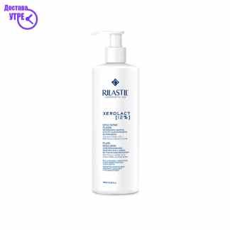 XEROLACT 12% 400  ml