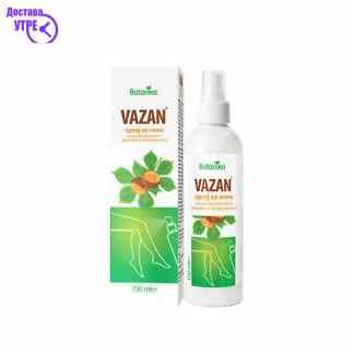 VENETON VAZAN SPRAY 150  ml