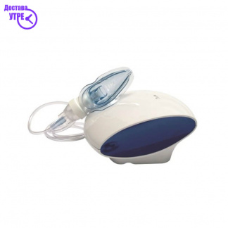 EMED INHALATOR инхалатор небулизер  A-430