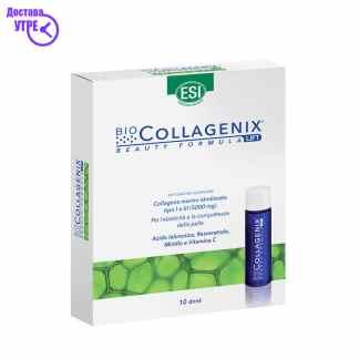 ESI BIOCOLLAGENIX 10, 30  ml