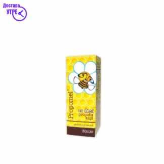 Прополис капки за восрасни, 30 ml