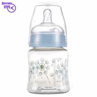 BABY NOVA SIROKO GRLO 150 ml