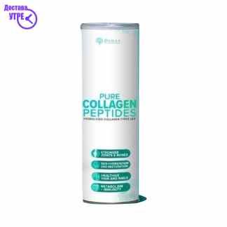 DIMAS Collagen PEPTIDES 1&3 300 G