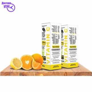 apelini vitamin c