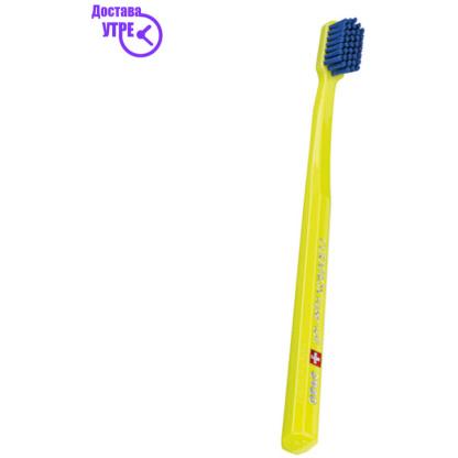 CURAPROX Sensitive 3960 supersoft четка за заби, 1