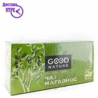 Good Nature Чај од Магдонос, 20