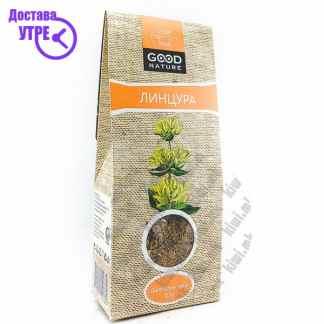 Good Nature Чај од Линцура, 50г