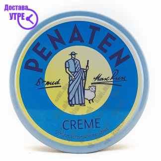 Penaten Крема, 50мл