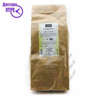 Good Nature Чај од Невен, 100г