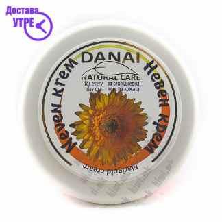 Danai Farm Крема од Невен, 150мл