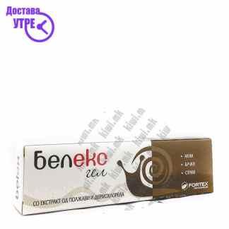 Belex гел, 40мл