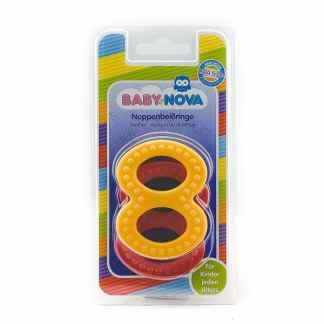 Baby Nova Глодалка