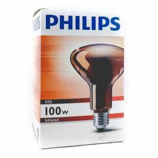 Philips Infrared Резервна Сијалица