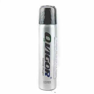 Vigor O2 Oxygen Spray Кислород спреј, 1.5л