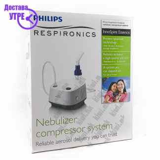 Philips InnoSpire Essence Инхалатор