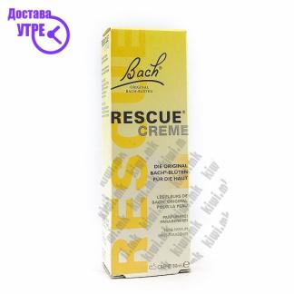 Rescue Cream крема, 30мл