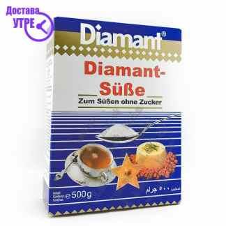 Diamant Засладувач, 500г