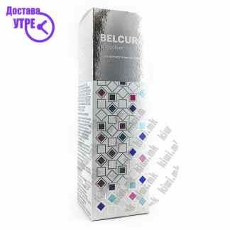Belcura Microsilver спреј, 125мл